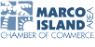 Marco Island Chamber of Commerce