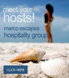 meet your hosts! marco escapes hospitality group click here